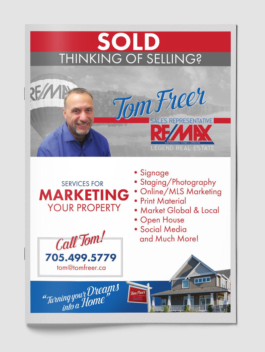 sell-tom-freer